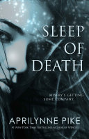 Sleep of Death [Pdf/ePub] eBook