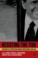 Resisting the Tide Pdf/ePub eBook