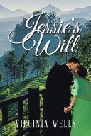 Jessie s Will