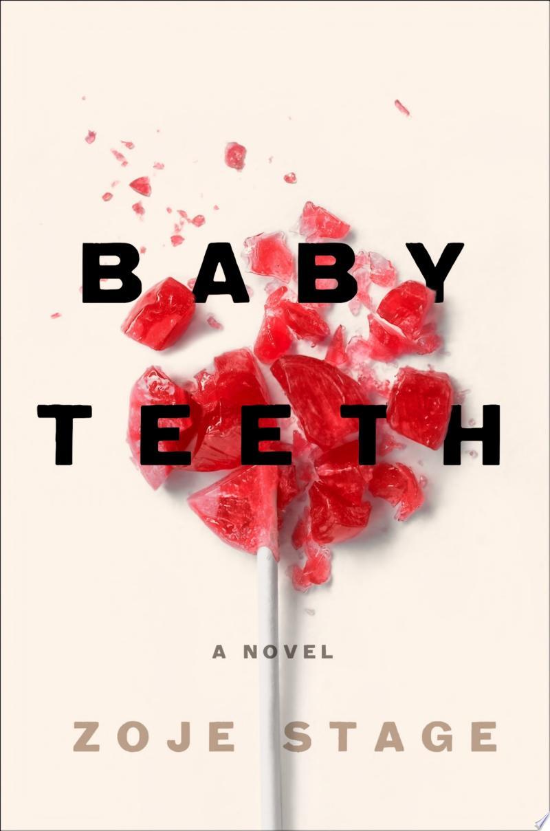 Baby Teeth image