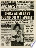 Mar 21, 1989