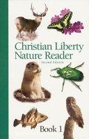 Pdf Christian Liberty Nature Reader