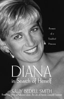 Diana in Search of Herself