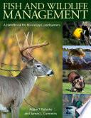 Fish and Wildlife Management