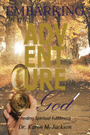Embarking on an Adventure with God [Pdf/ePub] eBook