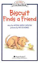 Biscuit s Fun Treasury