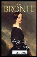Free Agnes Grey Illustrated Read Online