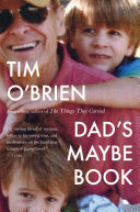 Dad's Maybe Book Pdf/ePub eBook