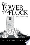 The Tower of the Flock Book PDF