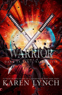 Pdf Warrior (French) Telecharger