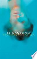 Blind Vision Book PDF