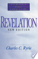 Revelation  Everyman s Bible Commentary