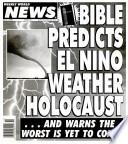Apr 7, 1998