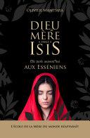 Pdf Dieu la Mere à parlé a Isis Telecharger
