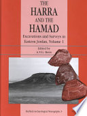 The Harra and the Hamad Book