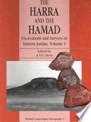 The Harra and the Hamad