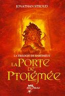 La Porte de Ptolémée [Pdf/ePub] eBook