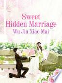 Sweet Hidden Marriage