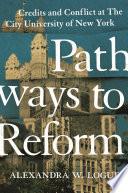 Pathways to Reform