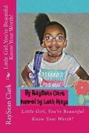 Little Girl You Re Beautiful