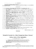 Radio Engineering and Electronic Physics