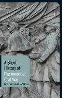 A Short History of the American Civil War Pdf