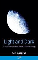 Light and Dark [Pdf/ePub] eBook