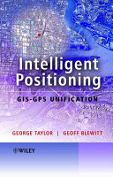 Intelligent Positioning Book