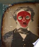 Classics Reimagined  Edgar Allan Poe Book