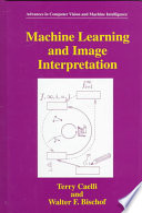 Machine Learning And Image Interpretation Book PDF