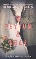 Peyton and Noah image