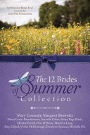 The 12 Brides of Summer Collection Book