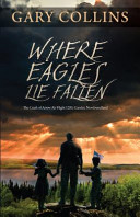 Where Eagles Lie Fallen