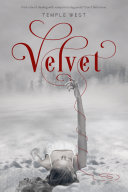 Velvet [Pdf/ePub] eBook
