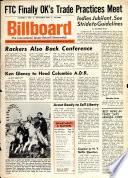 Oct 5, 1963