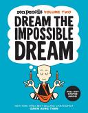 Dream the Impossible Dream ebook
