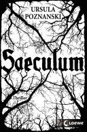 Saeculum Book