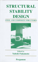 Structural Stability Design