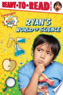 Ryan's World of Science