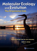 Molecular Ecology and Evolution