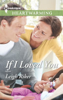 If I Loved You ebook