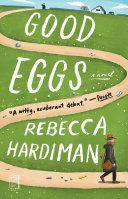 Good Eggs Pdf/ePub eBook
