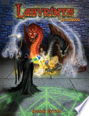 Labyrinth Rulebook
