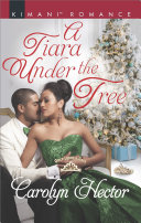 A Tiara Under the Tree