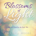 Blossoms of Light Pdf/ePub eBook