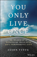 You Only Live Once Pdf/ePub eBook