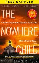 The Nowhere Child  Free sampler  Book PDF