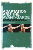 Adaptation and the Avant Garde