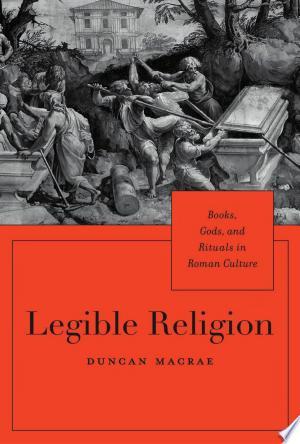 Legible+Religion