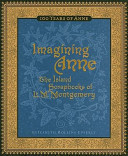 Download Imagining Anne Book